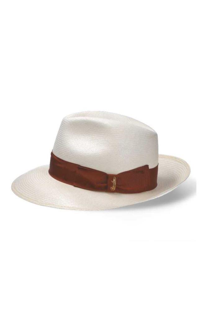 圖片 Borsalino - Fedora hat