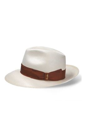 Picture of Borsalino - Fedora hat