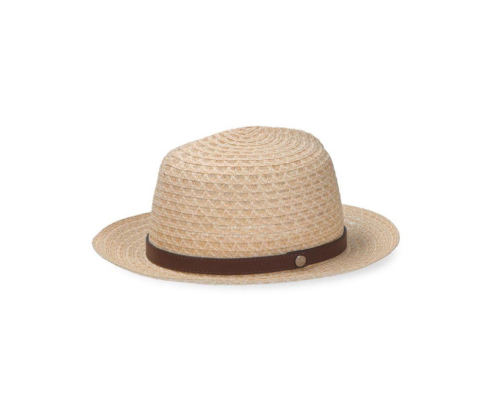 Picture of Borsalino - Fedora Hat