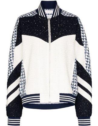 图片 Faith Connexion - Tweed Jacket