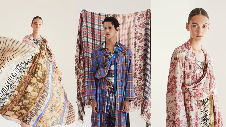 PIERRE-LOUIS MASCIA SS20 PRINTS