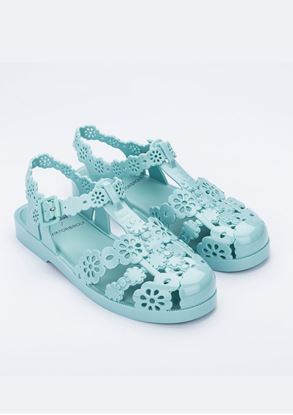 Picture of Viktor & Rolf x Melissa - Possession Lace