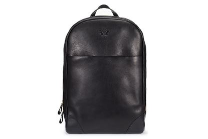 Picture of Leather Backpack