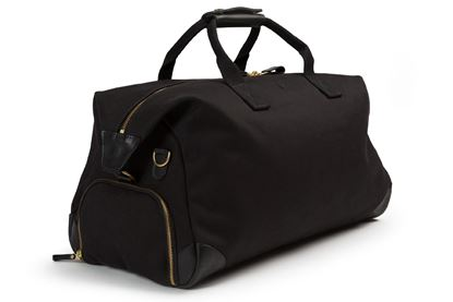 Picture of Canvas Weekender
