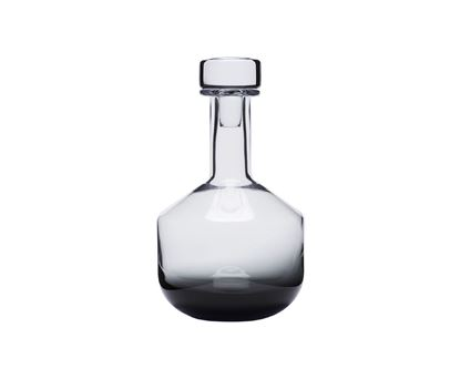 Picture of Tank Whiskey Decanter