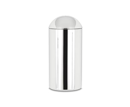Picture of Brew Coffee Caddy Stainless