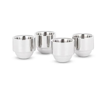 Picture of Brew Espresso Cups X4