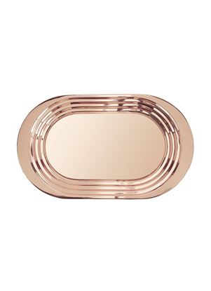 Picture of Plum Tray