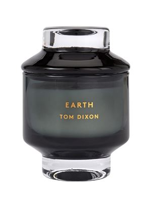 Picture of Earth Candle Medium