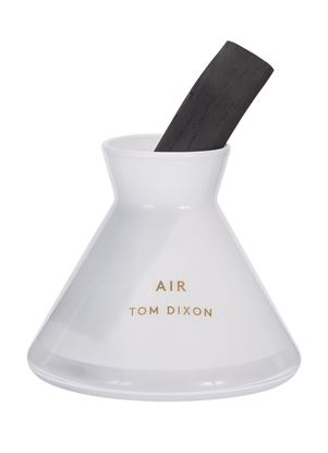 Picture of Air Diffuser 0.2L