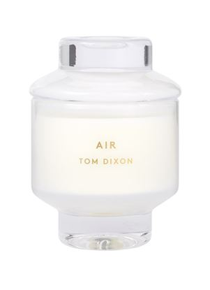 Picture of Air Candle Medium
