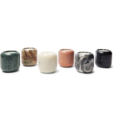 Picture of Stone Giftset