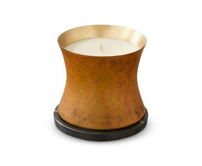Picture of Underground Candle Medium