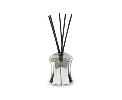 Picture of Royalty Diffuser 0.2L