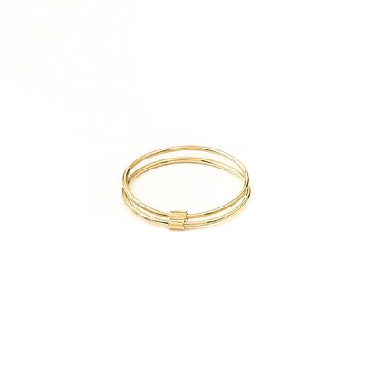 Picture of Two Rings Set