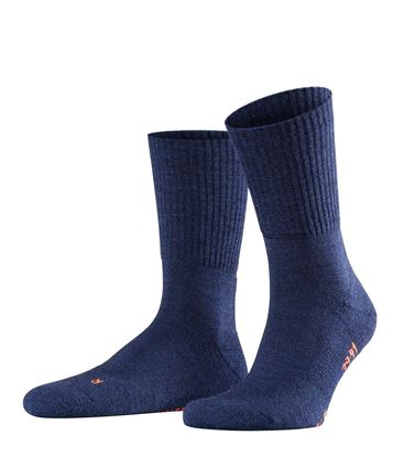 Picture of Sport Socks Cushioned Sole