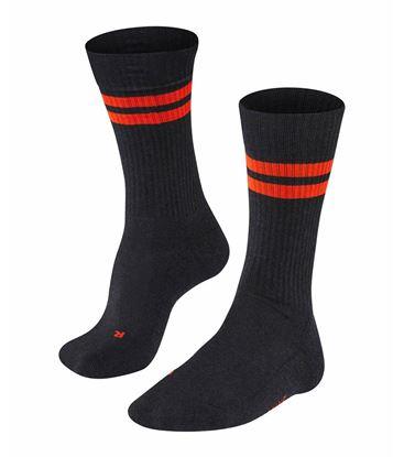 Picture of Dynamic Soccer Socks