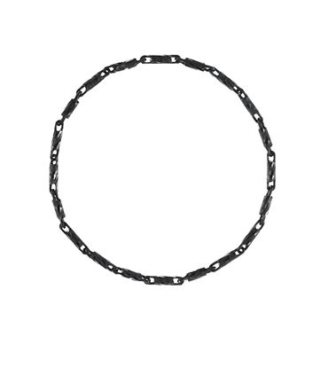 Picture of Lumaca Black Ring 55Mm 0.3G