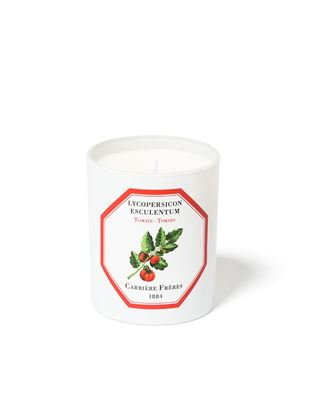 Picture of Tomato Scented Candles - 185G