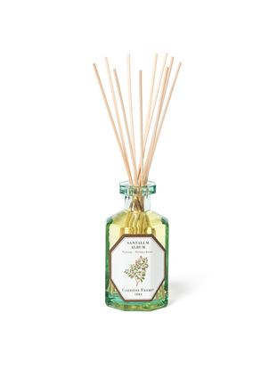 Picture of Sandalwood Diffusers - 190Ml