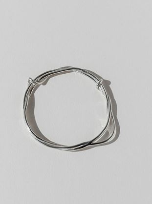 Picture of Tangle Bangle